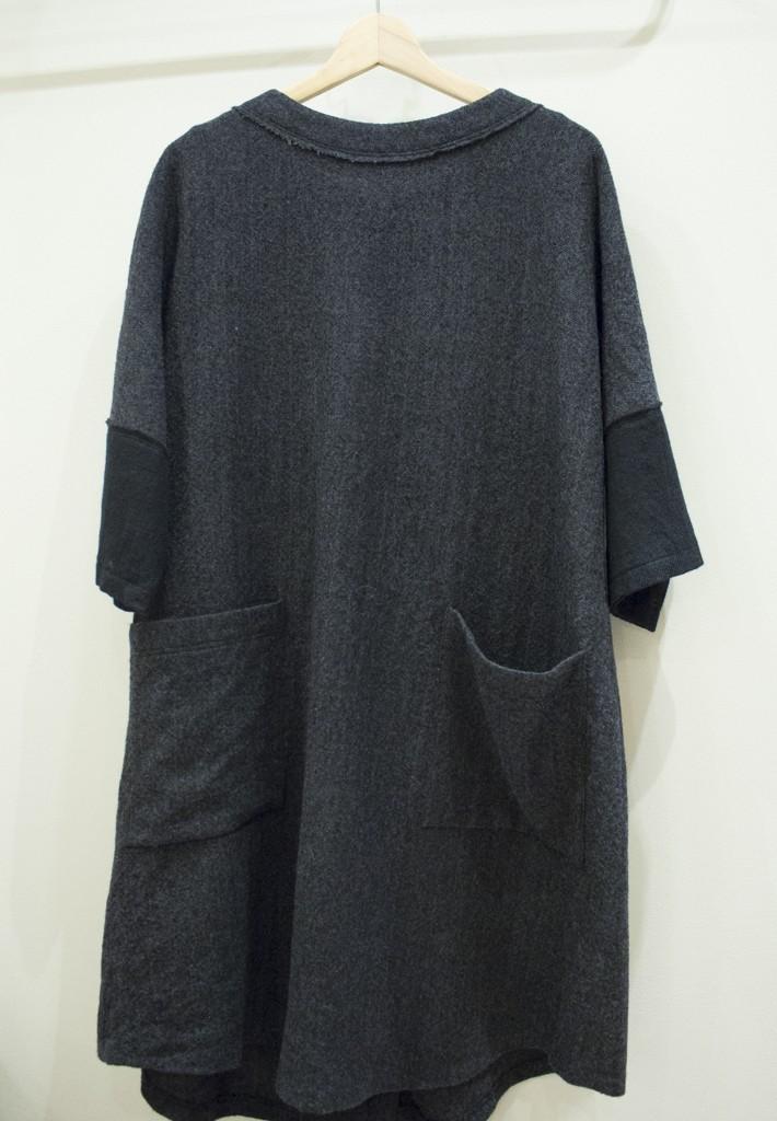 closet LOP5210