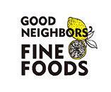finefoods_logo_1_s