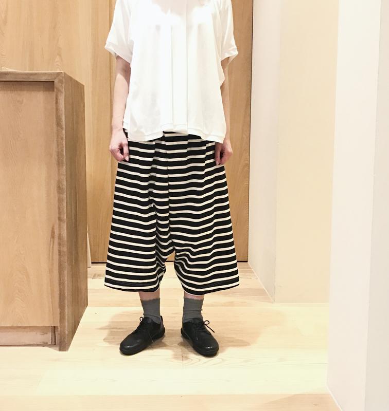 +closet lp