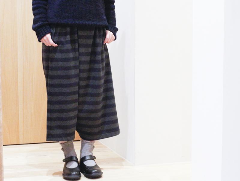 +closet LP2143S