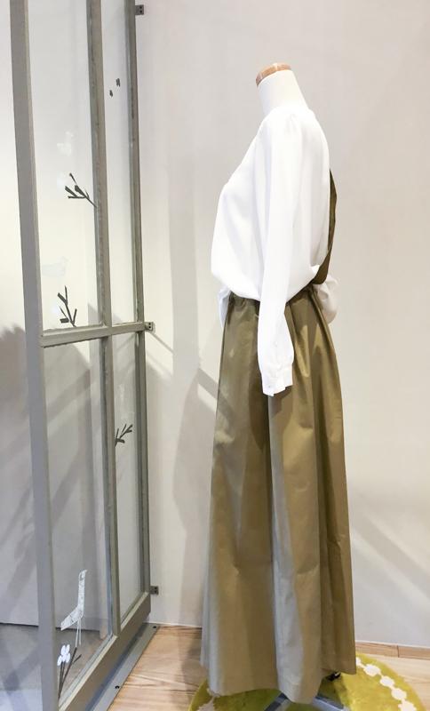 +closet lp8201