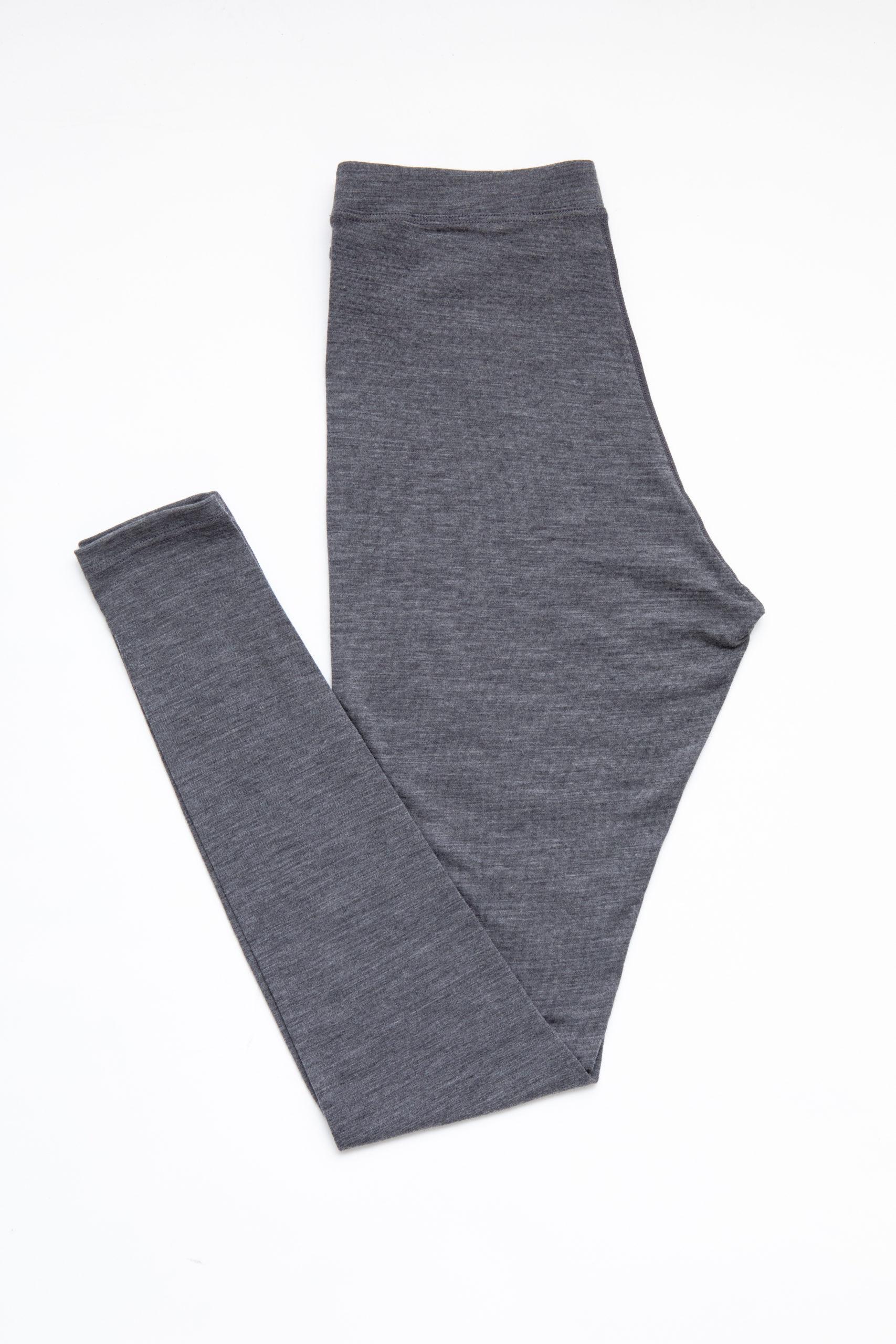 yarn y-534-17