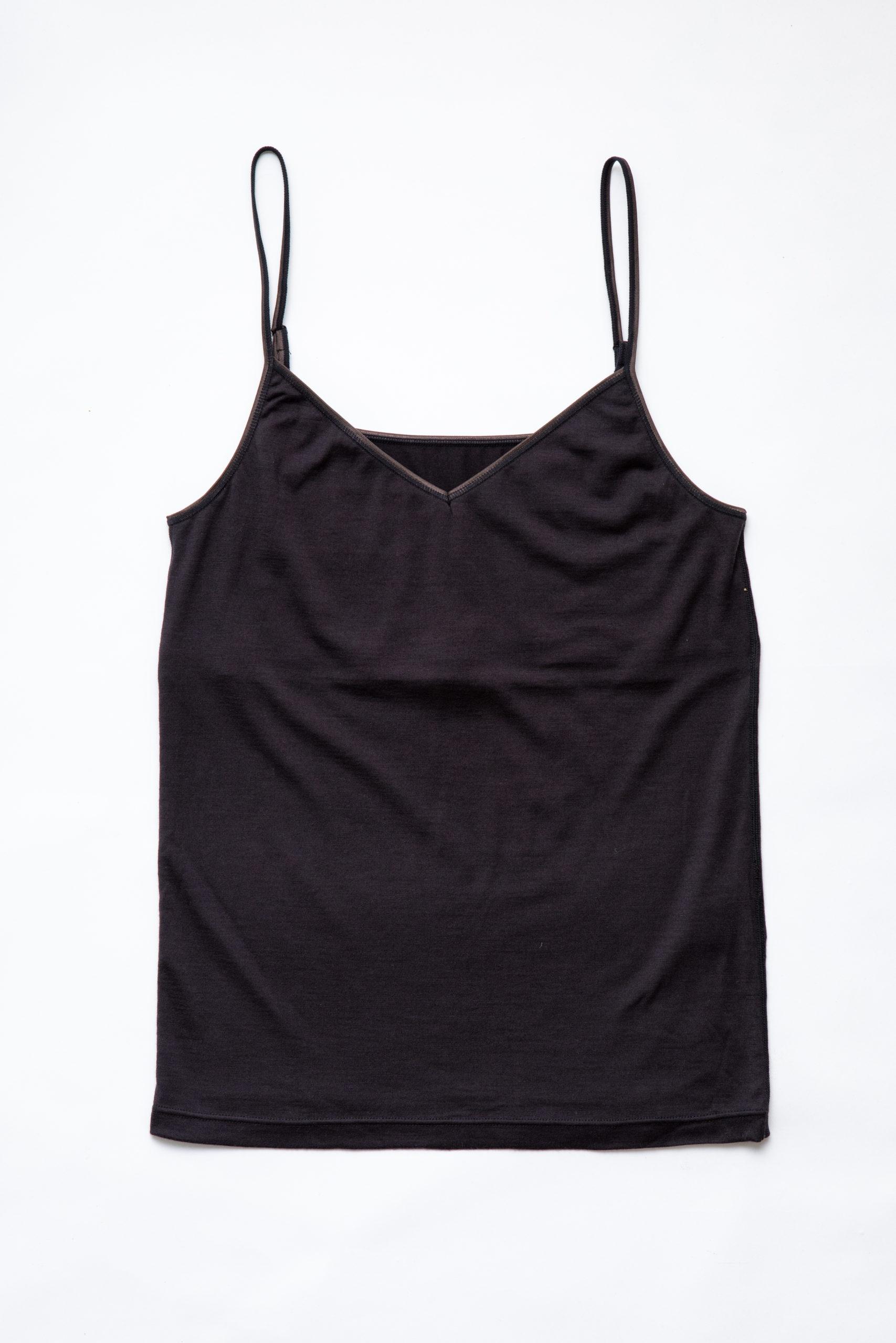 yarn y-535-16dg1