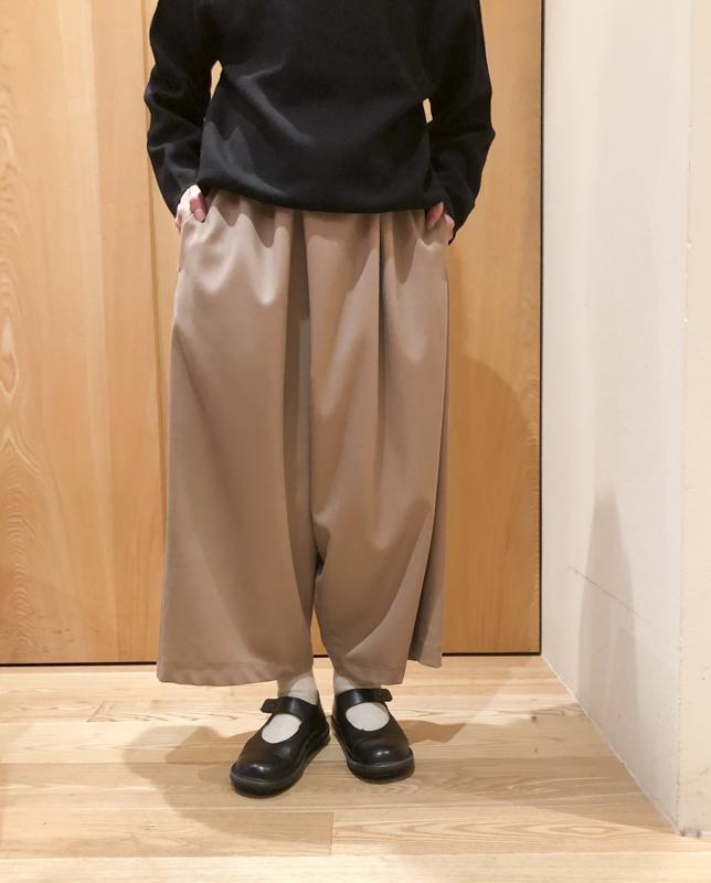 +closet2143L