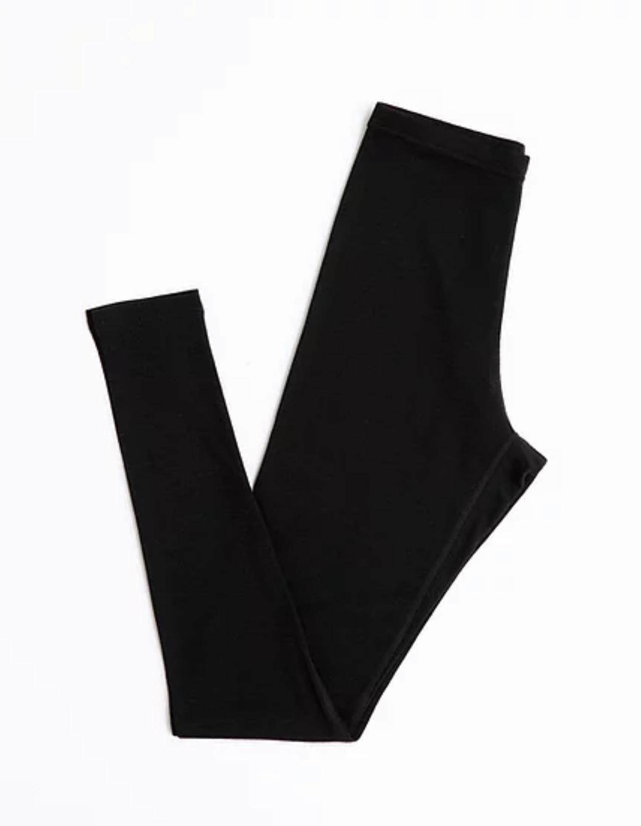 yarn 3120-12 BK