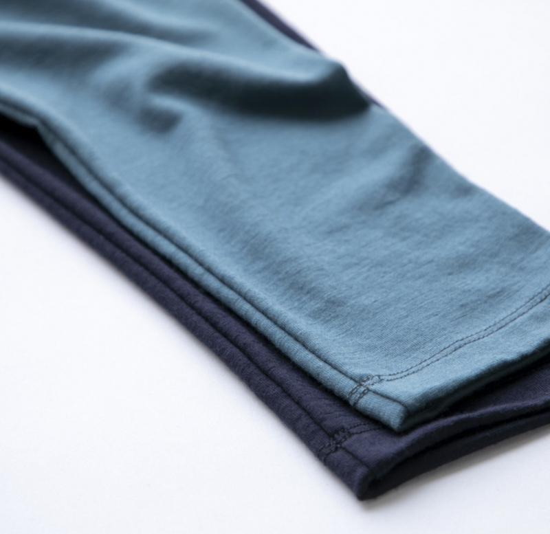 yarn 21ss 5