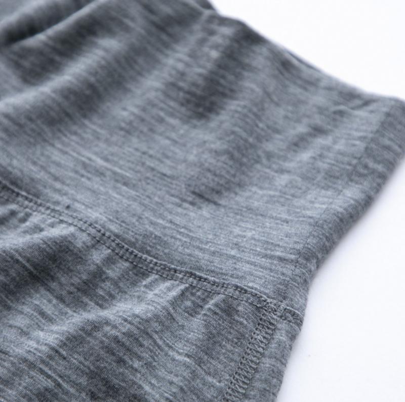 yarn 21ss1